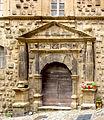 Florac-Porte des Templiers.jpg
