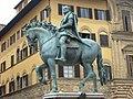 Florence, Italy - panoramio.jpg
