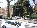 Florencia 200.jpg