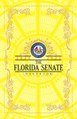 Florida Senate Handbook 2020-2022.pdf