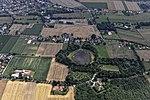 Flug -Nordholz-Hammelburg 2015 by-RaBoe 0227 - Schlatt Großes Moor bei Weyhe.jpg