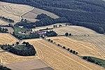 Flug -Nordholz-Hammelburg 2015 by-RaBoe 0569 - Barntrup.jpg