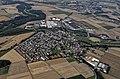 Flug -Nordholz-Hammelburg 2015 by-RaBoe 0857 - Hertingshausen.jpg