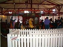 Flying horses carousel.JPG