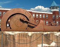 Flywheel from old factory.jpg