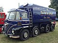 Foden Tate & Lyle truck (15451356846).jpg