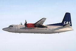 Fokker50.jpg