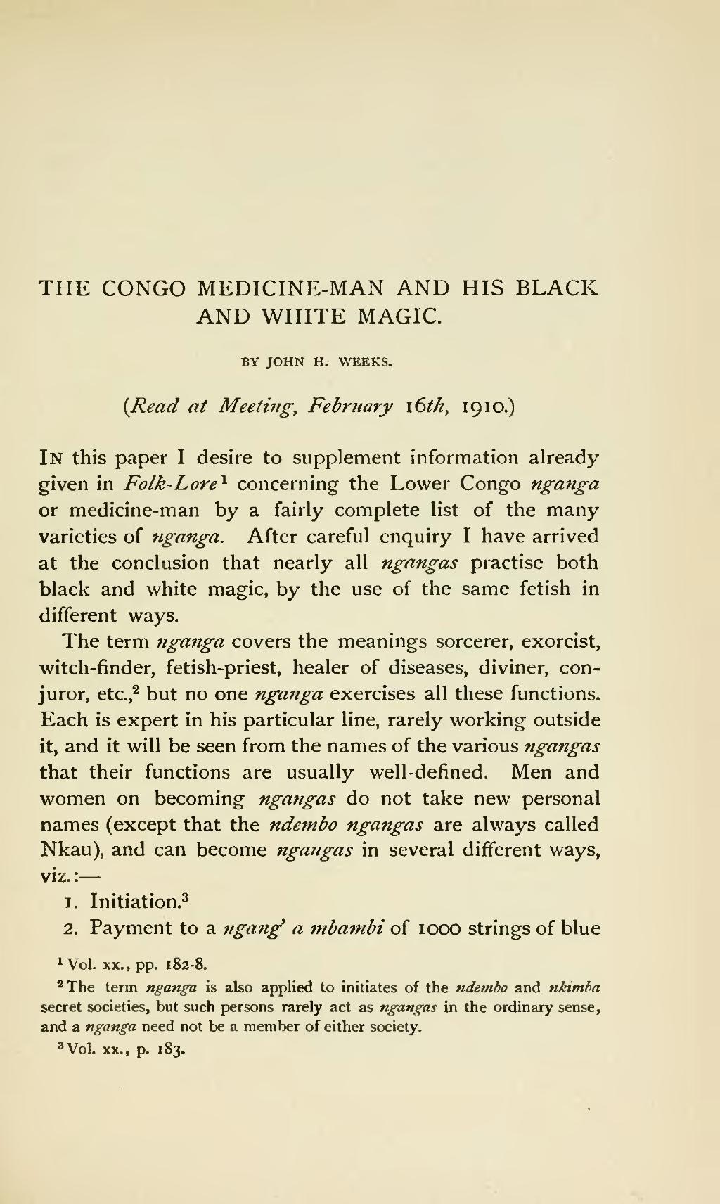 Page:Folk-lore - A Quarterly Review  Volume 21, 1910 djvu/489