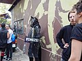 Folsom Europe Berlin 2018 07.jpg