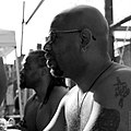 Folsom Street East 2007 - New York (589306002).jpg