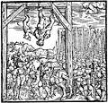 Folter mit Hunden, 1548.jpg