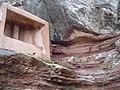 Font de la Teula (abril 2007) - panoramio.jpg
