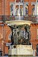 Fontaine de la Trinité - 2012-09-29.jpg