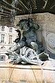 Fontaine des Trois-Grâces.jpg