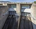 Fontana Dam spillway NC5.jpg