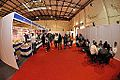 Food Court - Infocom 2014 - Kolkata 2014-12-06 1103.JPG