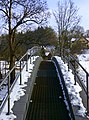 Footbridge - panoramio (9).jpg