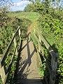 Footpath between Spofforth and Kirk Deighton (9th September 2020) 005.jpg