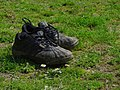 Footwear 08969.jpg