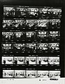 Ford A2711 NLGRF photo contact sheet (1975-01-08)(Gerald Ford Library).jpg