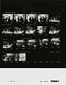 Ford A3003 NLGRF photo contact sheet (1975-01-29)(Gerald Ford Library).jpg