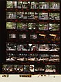 Ford A5397 NLGRF photo contact sheet (1975-07-05)(Gerald Ford Library).jpg