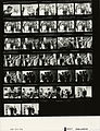 Ford A9557 NLGRF photo contact sheet (1976-05-07)(Gerald Ford Library).jpg