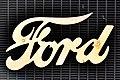 Ford Automobile (18384846570).jpg