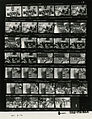 Ford B0469 NLGRF photo contact sheet (1976-07-02)(Gerald Ford Library).jpg