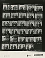 Ford B1711 NLGRF photo contact sheet (1976-09-30)(Gerald Ford Library).jpg