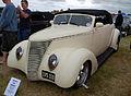 Ford Club cabriolet(1937) (3909546743).jpg