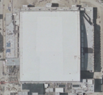 Ford Detr Lions satellite view (cropped).png