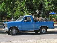 89 Bronco Wiring Diagram additionally 1995 Chevy 4x4 Wiring Diagram likewise 91 F150 5 8 Engine Diagram likewise 88 Ford Mustang Fuel Pump Wiring Diagram additionally Ford 4100 Fuel Pump. on 1988 ford f 150