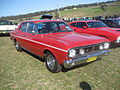 Ford Falcon XT GT Candy Apple Red.jpg