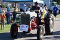 Ford Golden Jubilee Tractor (4946485926).jpg
