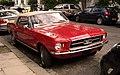 Ford Mustang (9).jpg