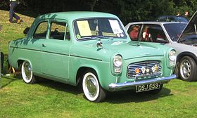 Ford Popular - WikiVisually