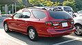 Ford Taurus Wagon 3rd gen. 001.jpg