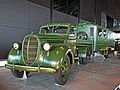 Ford V8 (17118008016).jpg