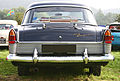 Ford Zodiac 206E 1959 tail.jpg