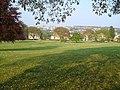 Forde Park, Newton Abbot - geograph.org.uk - 167460.jpg