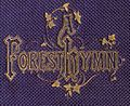 Forest Hymn pg 80.jpg