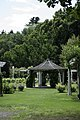 Forest Park, Springfield, Massachusetts - panoramio (12).jpg