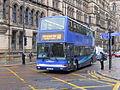 Former Yorkshire Coastliner bus.jpg