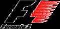 Formula1 logo93.png