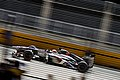 Formula One Grand Prix Singapore 2013 - Sauber Ferrari 2.jpg