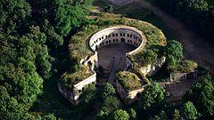 Fort Asterstein 005.jpg