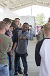 Fort Campbell MPs focus on safety 150501-A-LS265-040.jpg