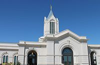 Fort Collins LDS Temple.jpg
