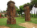 Fort Entrance Pillars.JPG
